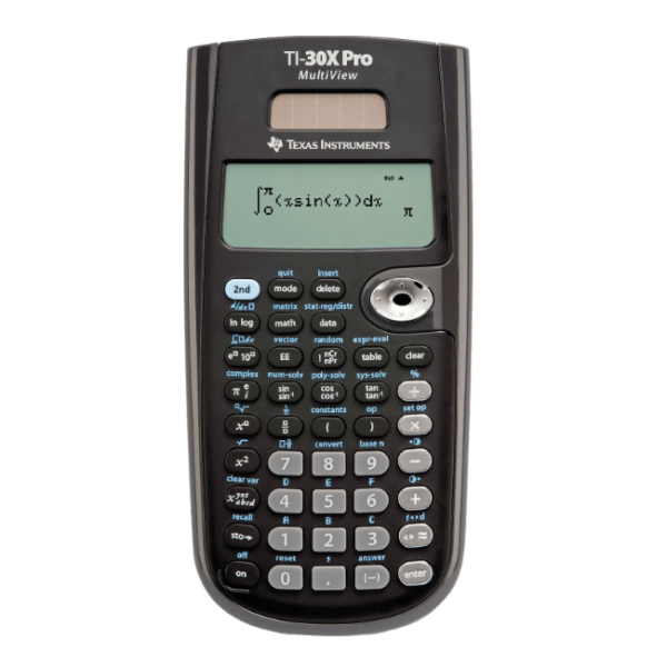 texas-instruments-ti-30x-pro-multiview