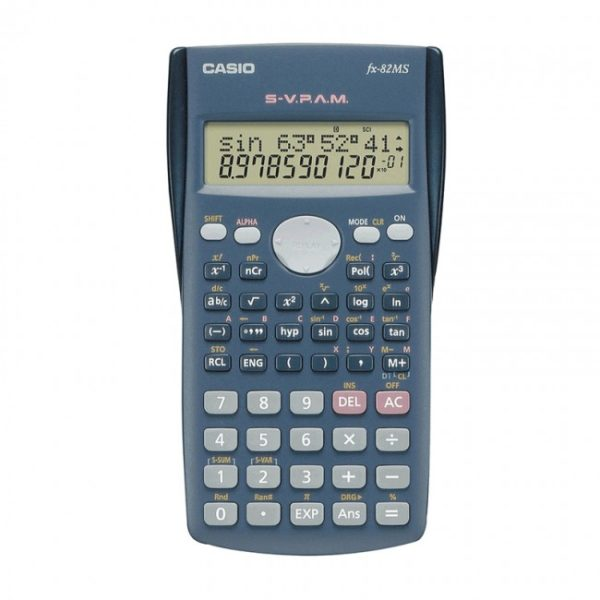 casio-fx82ms-fx-82-ms-scientific-calculator