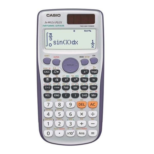 casio-fx991za-fx-991-za-plus-scientific-calculator