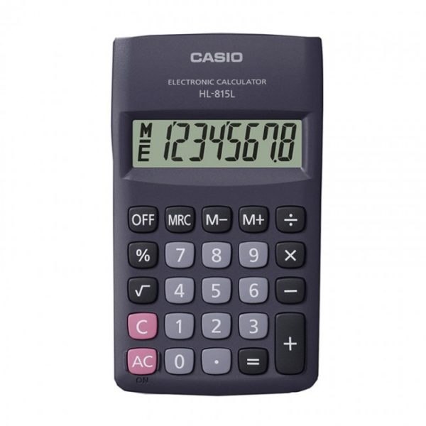 casio-hl815bks-815l-pocket-calculator-black