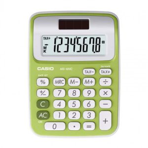 casio-ms-6nc-ms6nc-calculator-green