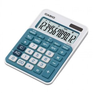 casio-ms20nc-desktop-calculator-blue