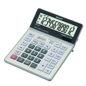 sharp-el2128-desktop-calculator