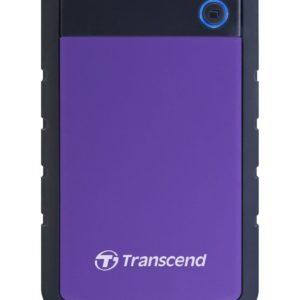 Transcend-1TB(20