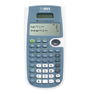 texas-instruments-ti-30xs-multiview