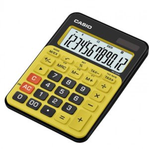 casio-cas-ms20b-ms-20b-desk-calculator