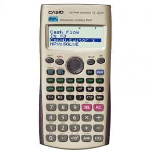 casio-fc100v-financial-calculator