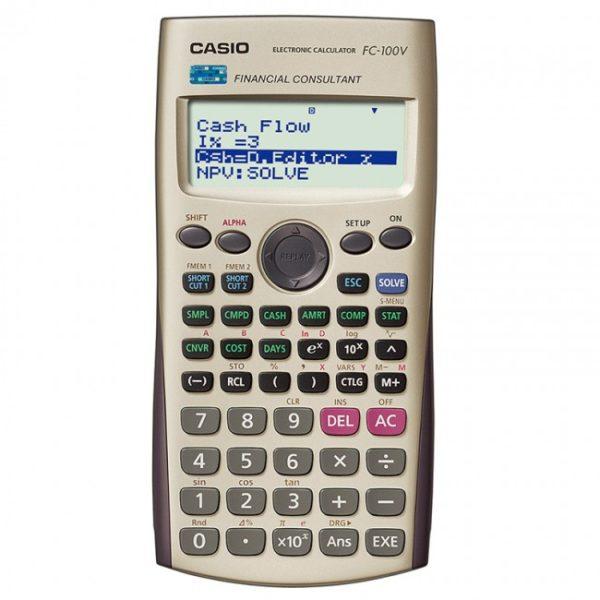 casio-fc100v-financial-calculator